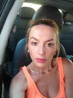 Russian brides #973563 Sabina 36/168/56 Dubai