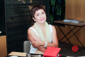 Russian brides #973602 Natalia 51/165/58 Kiev