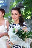 Russian brides #973626 Anastasia 28/5/58 Kiev