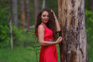 Russian brides #973694 Valentine 28/169/52 Kiev