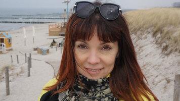 Russian brides #974417 Polina 52/164/54 Brest
