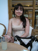 Russian brides #974429 Elena 43/170/63 Brussels