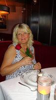 Russian brides #974458 Olga 50/80/180 Edmonton