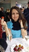 Russian brides #974630 Elena 35/167/50 Kiev