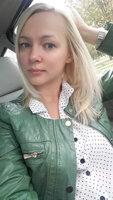 Russian brides #974680 Yulia 32/172/56 Minsk