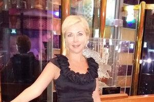 Russian brides #974690 Elena 43/168/61 Odessa
