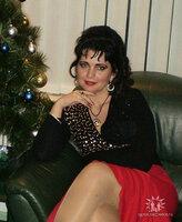 Russian brides #974692 Yulia 44/170/80 Kiev