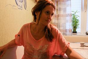 Russian brides #974699 Yulia 40/165/50 Minsk