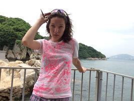 Russian brides #974711 Olga 36/158/46 Guangzhou