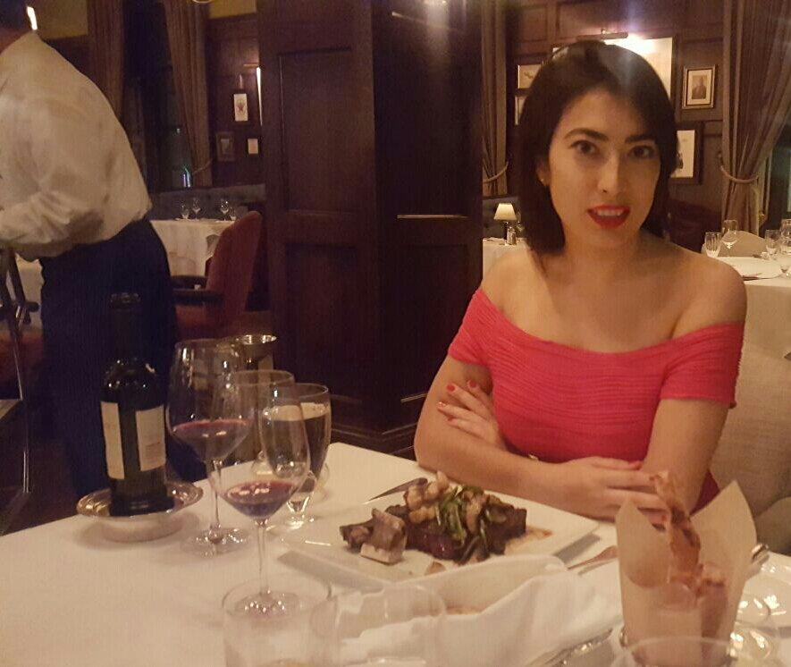 Russian Bride Renata 10