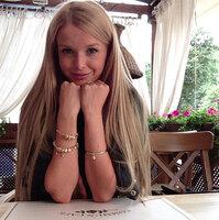 Russian brides #974811 Svetlana 32/165/50 Enerhodar