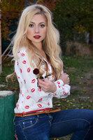 Russian brides #974844 Irina 26/167/50 Mariupol
