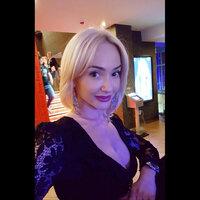 Russian brides #974857 Olga 35/165/57 Almaty