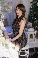 Russian brides #974875 Lika 36/170/55 Kiev