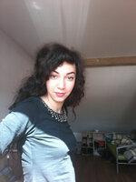Russian brides #974880 Liliya 24/178/58 Чернівці