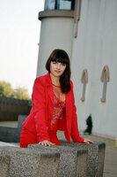 Russian brides #974894 Eleonora 27/168/55 Zaporozhye