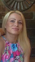 Russian brides #975131 Inna 38/163/49 Kiev