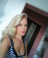 Russian brides #975253 Natalia 38/170/56 Nizhniy Novgorod