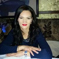 Russian brides #975284 Guzaliya 35/170/64 Tashkent