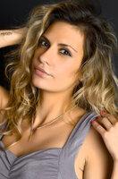Russian brides #975483 Evgenia 35/180/65 Karaganda