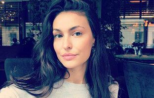 Russian brides #975526 Lilia 30/170/55 Vitebsk