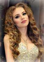 Russian brides #975591 Tatiana 27/171/58 Khmelnytskiy