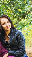 Russian brides #975636 Zaure 30/5/54 Almaty
