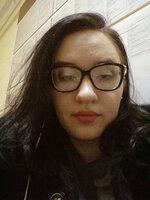 Russian brides #975670 Inna 23/165/58  Mogilev