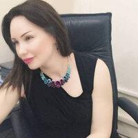 Russian brides #975720 Yulia 39/170/62 Baku
