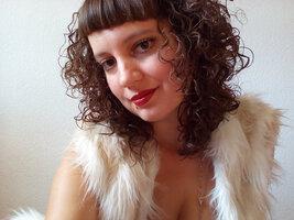 Russian brides #975798 Olga 34/175/60 Kiev