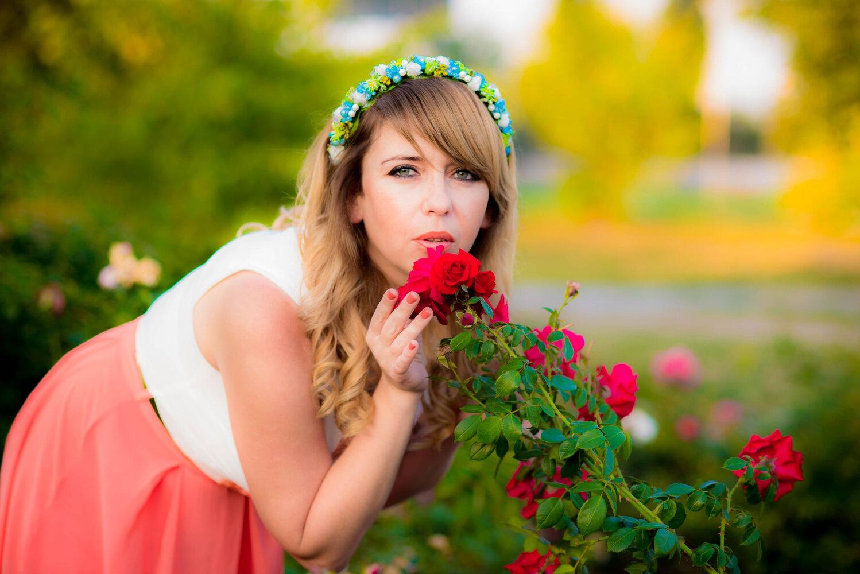 Com Bride Ru Russian Bride 104