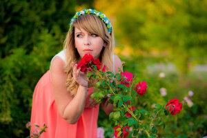 Russian brides #975823 Elena 37/1/53 Kiev