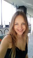Russian brides #975901 Irina 33/168/55 Kiev