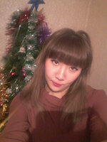 Russian brides #976174 Zhanna 29/165/58 Ridder