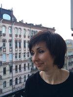 Russian brides #976237 Larisa 51/164/60 Kiev
