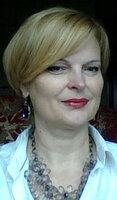 Russian brides #976308 Helena 52/170/75 Lviv