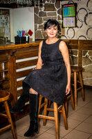 Russian brides #976351 Marina 52/167/59 Pavlograd