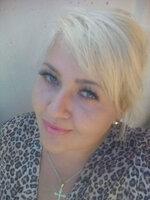 Russian brides #976394 Yulia 36/169/78 Sumy