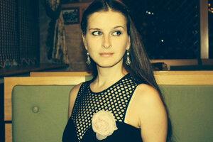 Russian brides #976402 Maria 33/175/62 Sevastopol