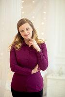 Russian brides #976467 Olga 40/177/65 Gomel