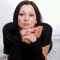 Russian brides #976498 Elena 35/170/62 Minsk