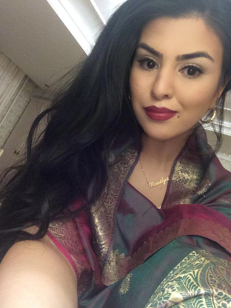 why are russian women so pretty