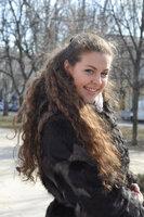 Russian brides #976780 Alina 27/170/59 Ochakov