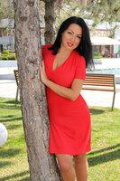 Russian brides #976816 Olga 45/171/68 Odessa