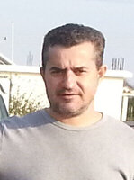#292495 Demetris 44/173/77 Famagusta