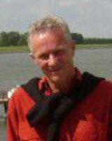 #292760 Japper 45/176/68 Zwartewaterland