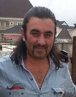 #293532 Orkun 34/172/79 Ankara
