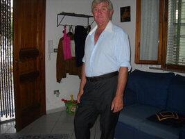 #296079 Luigi Gazzola 56/183/90 massafiscaglia