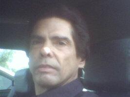 #296114 Eddie 57/167/50 Miami