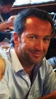 #296146 Thomas 44/173/70 Cannes